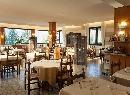 Ristorante Foto - Pasqua in Hotel e Pranzo in Garfagnana vicino Lucca
