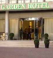 Pasqua 2019 Hotel Garden Arezzo Foto
