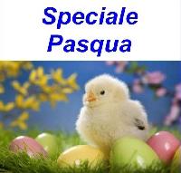 Pranzo di Pasqua 2019 Ristorante vicino Lucca Foto
