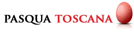 Logo pasquatoscana.com